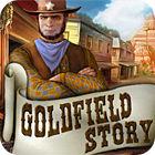 Goldfield Story igra