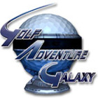 Golf Adventure Galaxy igra