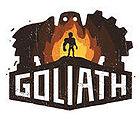 Goliath igra