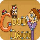 Good Daddy igra