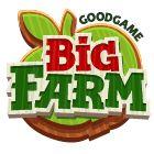 Goodgame Bigfarm igra