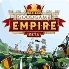 GoodGame Empire igra