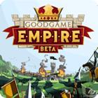 GoodGame Empire igra