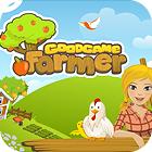 Goodgame Farmer igra