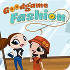 Goodgame Fashion igra