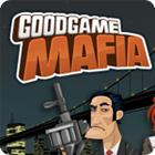 GoodGame Mafia igra
