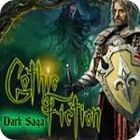 Gothic Fiction: Dark Saga Collector's Edition igra