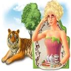 Gourmania 3: Zoo Zoom igra