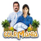 Gourmania igra