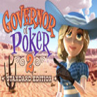 Governor of Poker 2 Standard Edition igra