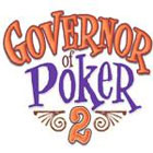Governor of Poker 2 Premium Edition igra