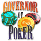 Governor of Poker igra