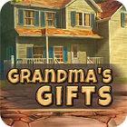 Grandma's Gifts igra