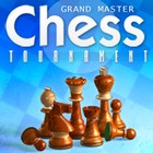 Grandmaster Chess Tournament igra