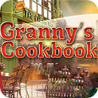 Granny's Cookbook igra