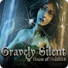 Gravely Silent: House of Deadlock igra