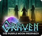 Graven: The Purple Moon Prophecy igra