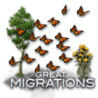 Great Migrations igra
