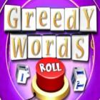 Greedy Words igra