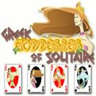 Greek Goddesses of Solitaire igra