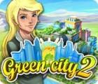 Green City 2 igra