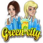 Green City igra