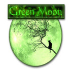 Green Moon igra