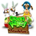 Green Valley: Fun on the Farm igra