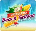 Griddlers beach season igra