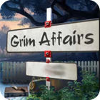 Grim Affairs igra