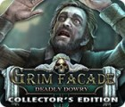 Grim Facade: A Deadly Dowry Collector's Edition igra