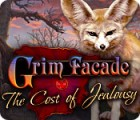 Grim Facade: The Cost of Jealousy igra