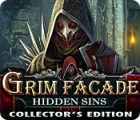 Grim Facade: Hidden Sins Collector's Edition igra