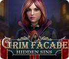 Grim Facade: Hidden Sins igra