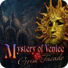 Grim Facade: Mystery of Venice Collector's Edition igra
