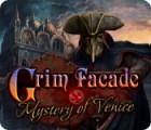 Grim Facade: Mystery of Venice igra