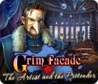 Grim Facade: The Artist and the Pretender igra
