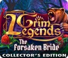 Grim Legends: The Forsaken Bride Collector's Edition igra