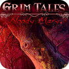 Grim Tales: Bloody Mary Collector's Edition igra