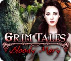 Grim Tales: Bloody Mary igra