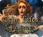Grim Tales: The Bride igra