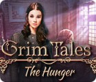 Grim Tales: The Hunger igra