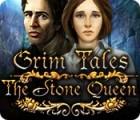 Grim Tales: The Stone Queen igra