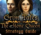 Grim Tales: The Stone Queen Strategy Guide igra