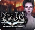 Grim Tales: The White Lady Collector's Edition igra