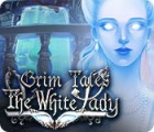 Grim Tales: The White Lady igra