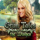 Grim Tales: The Wishes igra