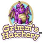 Grimm's Hatchery igra