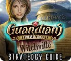 Guardians of Beyond: Witchville Strategy Guide igra