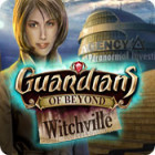 Guardians of Beyond: Witchville igra